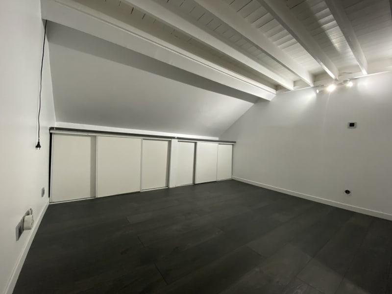 Alquiler  apartamento Montlhéry 550€ CC - Fotografía 1