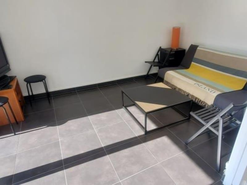 Rental apartment Brest 1200€ CC - Picture 4