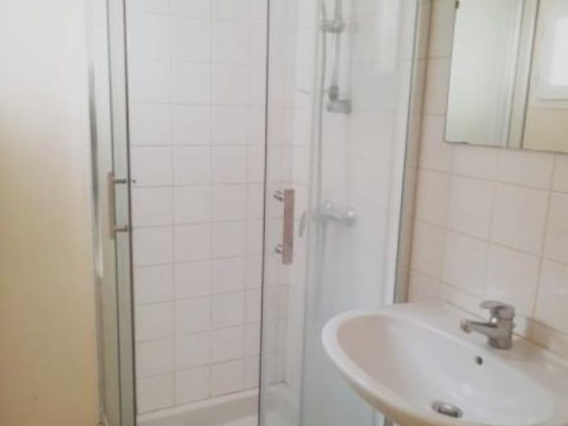 Rental apartment Roanne 308€ CC - Picture 4