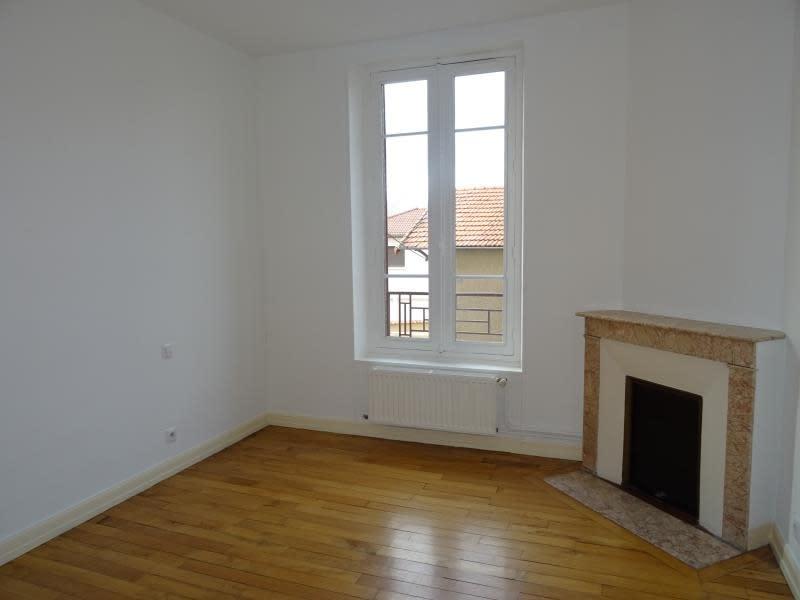 Location appartement Roanne 365€ CC - Photo 2