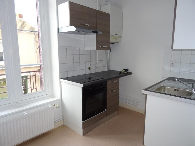 Location appartement Roanne 365€ CC - Photo 3