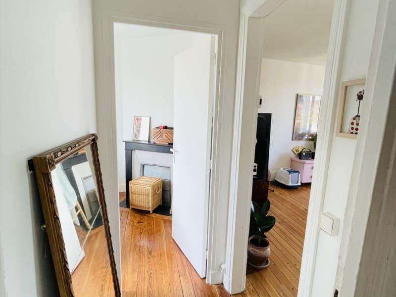 Sale apartment Villemomble 165000€ - Picture 5