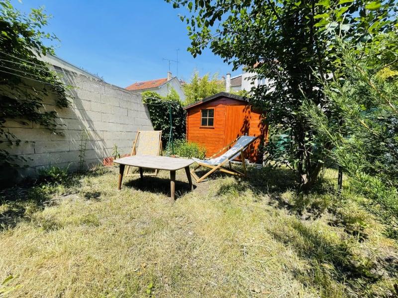 Sale apartment Villemomble 165000€ - Picture 4