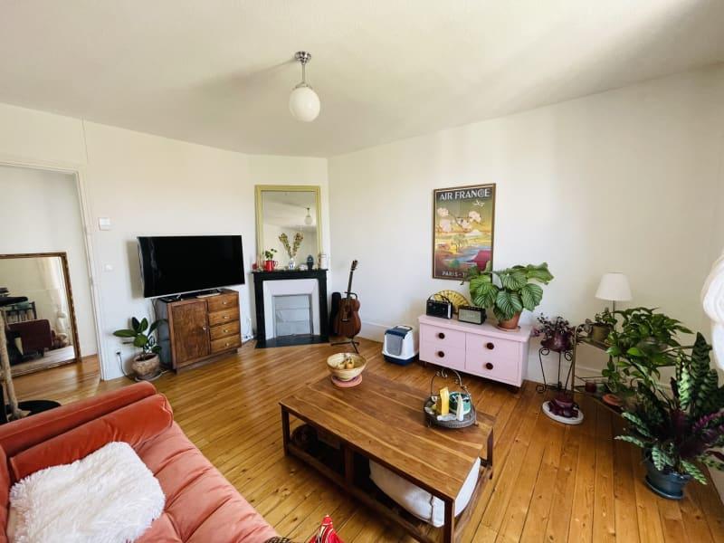 Sale apartment Villemomble 165000€ - Picture 3