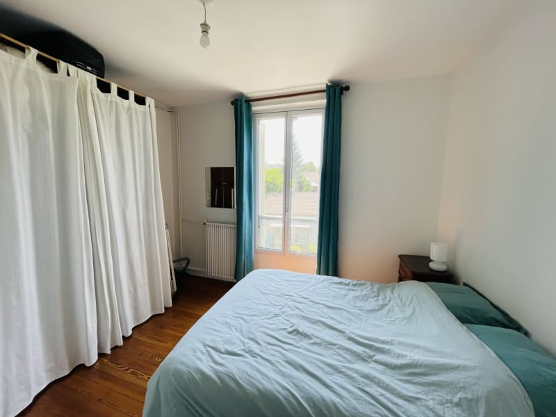 Sale apartment Villemomble 165000€ - Picture 8
