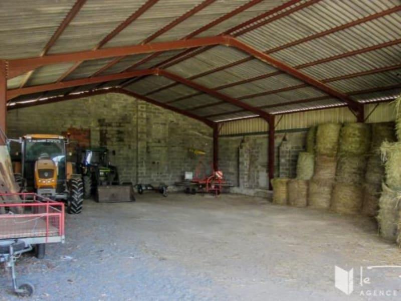 Sale empty room/storage Soucirac 50000€ - Picture 2