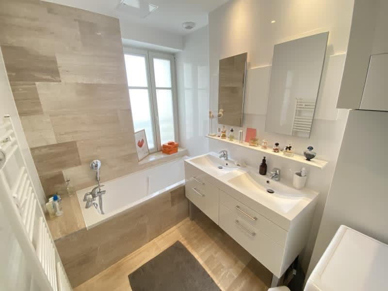 Sale apartment Strasbourg 649900€ - Picture 6