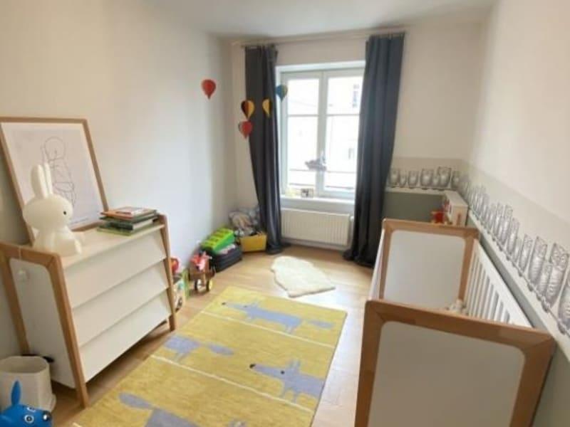 Sale apartment Strasbourg 649900€ - Picture 9