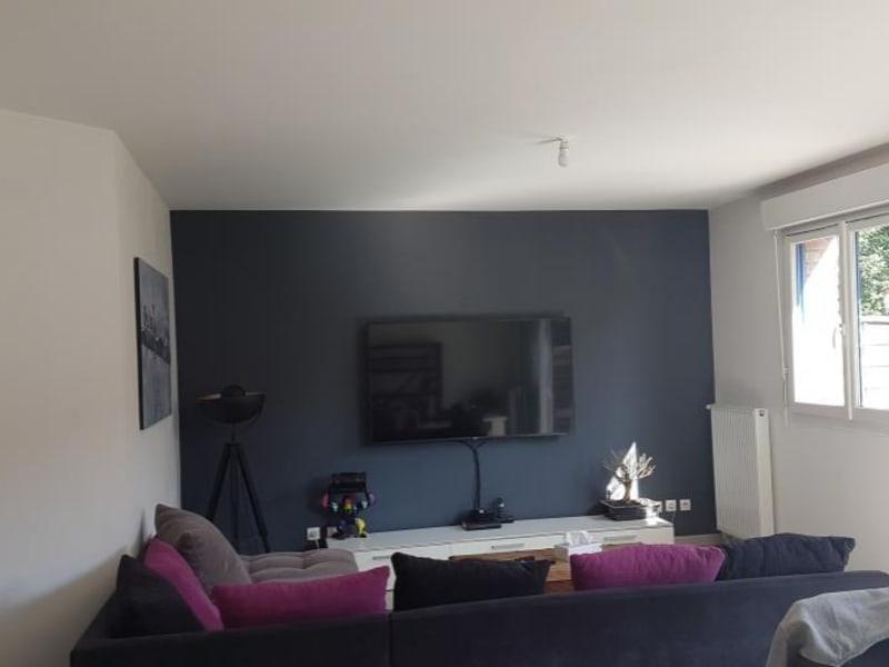Vente maison / villa Laventie 164000€ - Photo 2