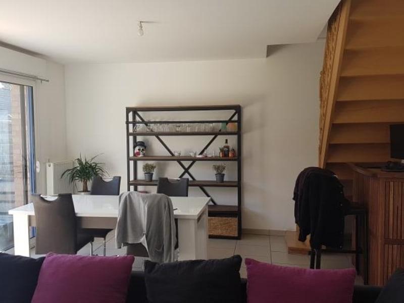 Vente maison / villa Laventie 164000€ - Photo 3