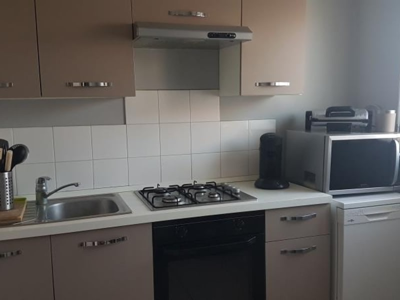 Vente maison / villa Laventie 164000€ - Photo 4