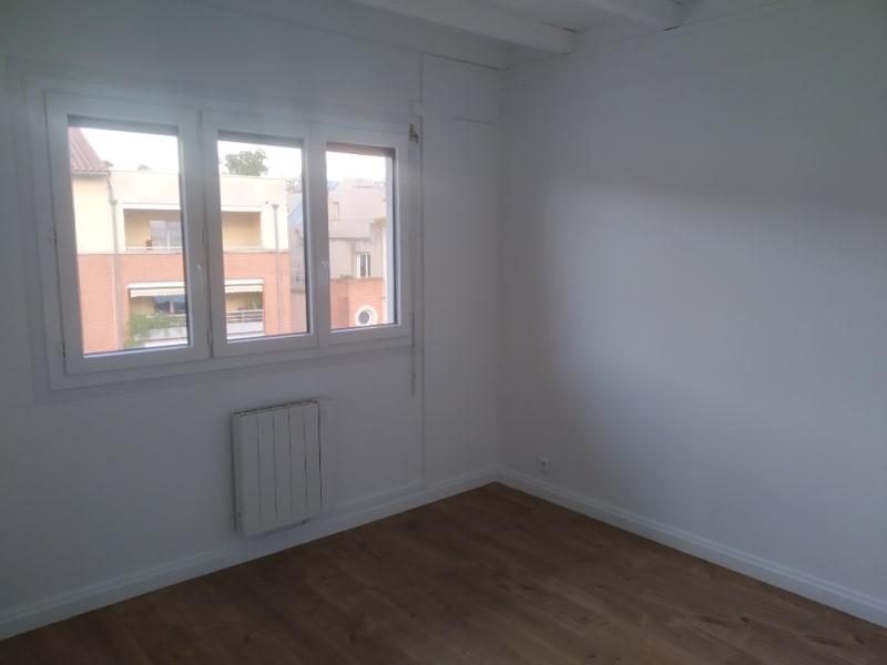 Location appartement Toulouse 895€ CC - Photo 5