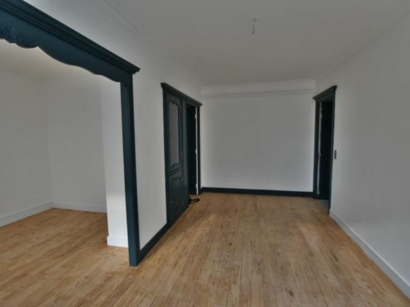 Vente appartement Besancon 149000€ - Photo 2