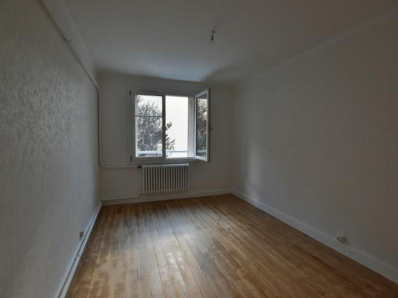 Vente appartement Besancon 149000€ - Photo 3