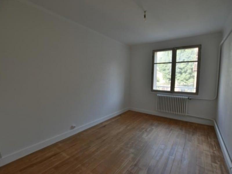 Vente appartement Besancon 149000€ - Photo 4