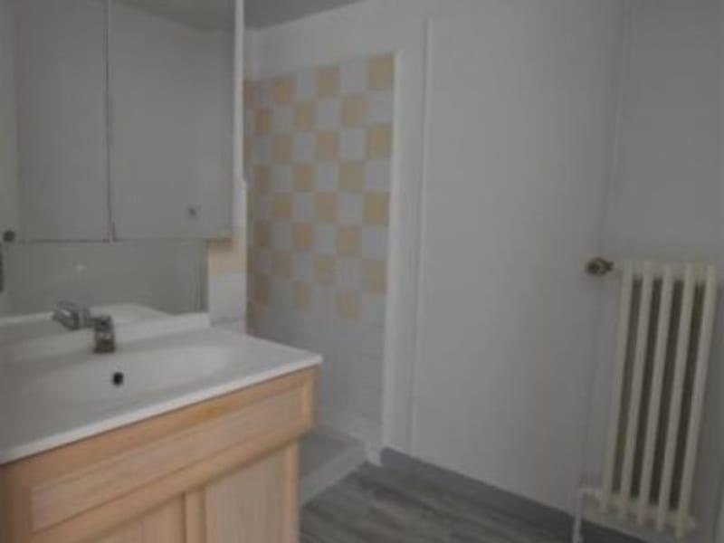Vente appartement Besancon 149000€ - Photo 6