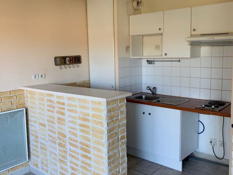 Location appartement Saint-orens-de-gameville 577€ CC - Photo 4
