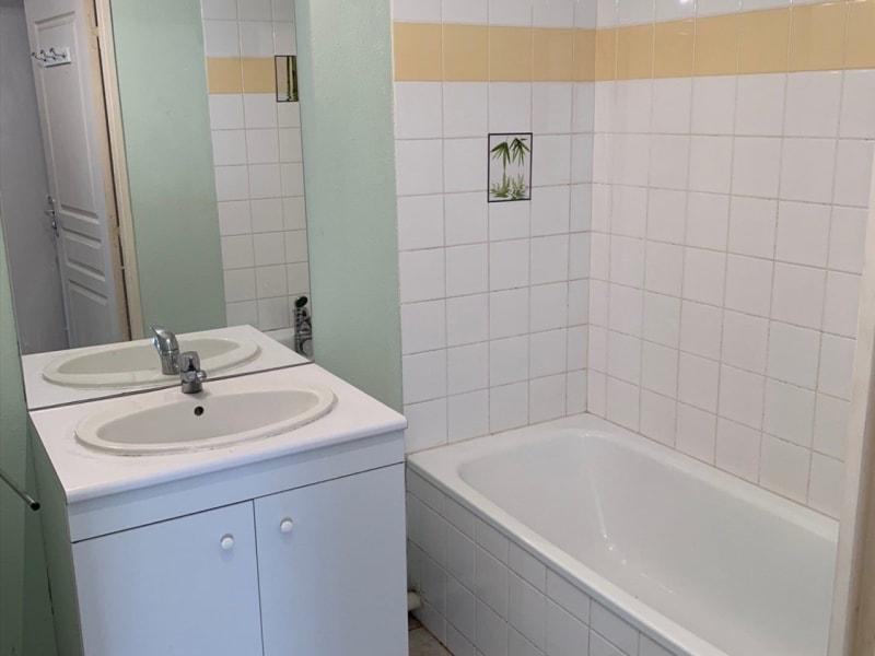 Location appartement Saint-orens-de-gameville 577€ CC - Photo 6