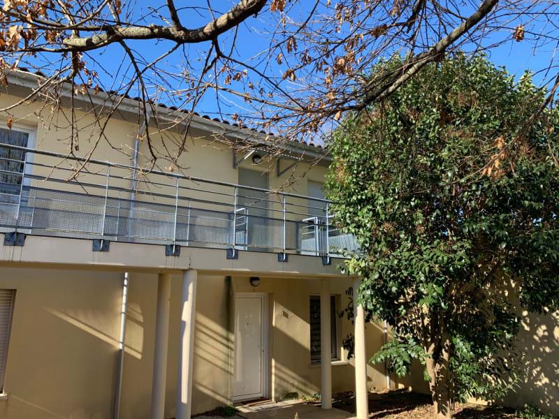 Location appartement Saint-orens-de-gameville 577€ CC - Photo 1
