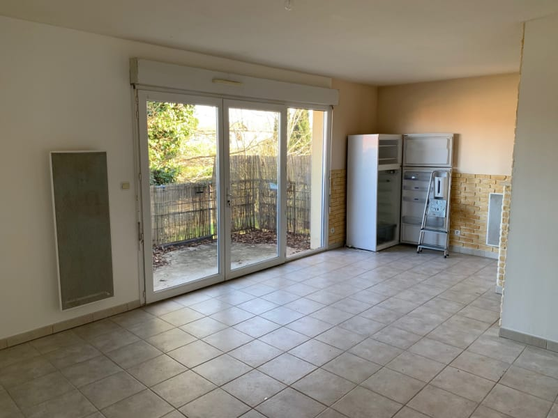 Location appartement Saint-orens-de-gameville 577€ CC - Photo 3