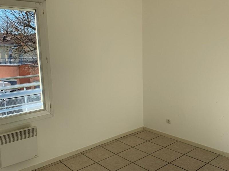 Location appartement Saint-orens-de-gameville 577€ CC - Photo 5