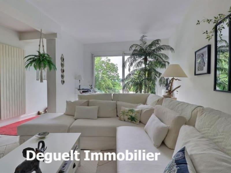 Vente maison / villa Viroflay 2190000€ - Photo 1