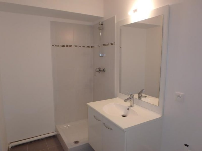 Location appartement Viroflay 944€ CC - Photo 3