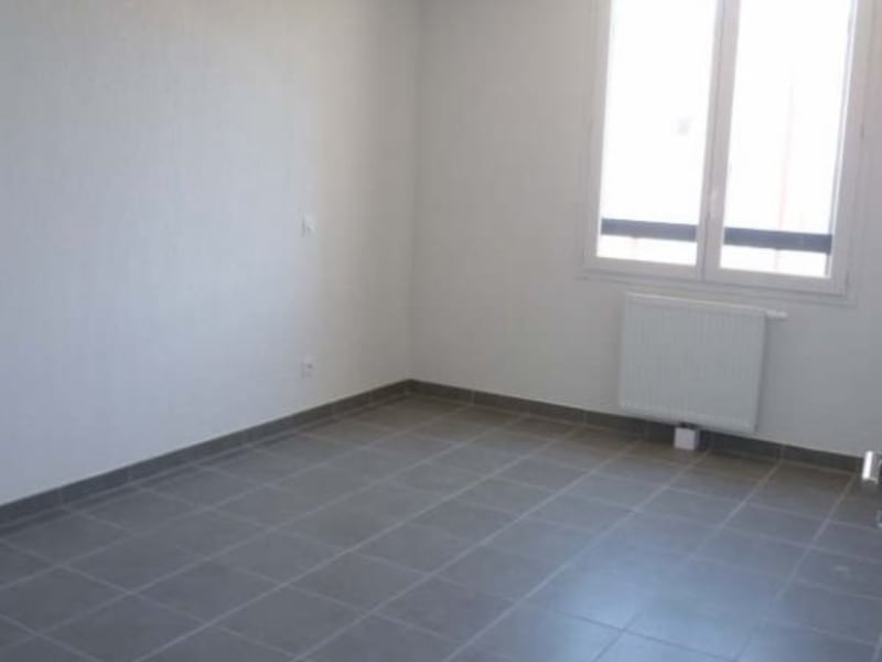 Rental apartment Sete 572€ CC - Picture 4