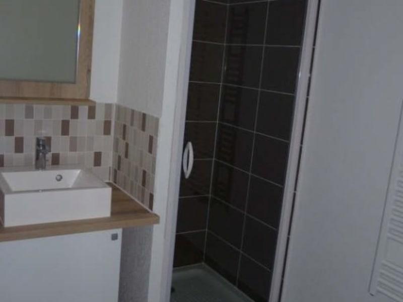 Rental apartment Sete 572€ CC - Picture 5