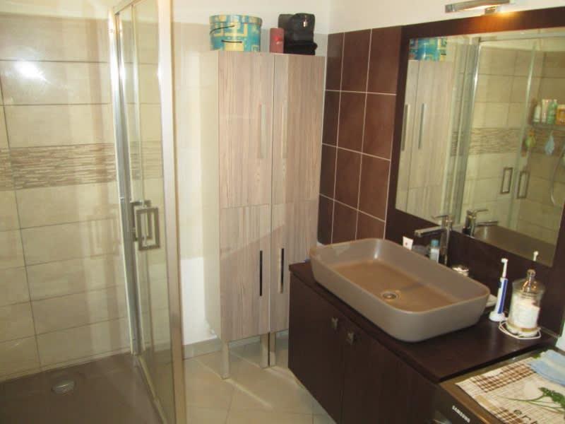 Rental apartment Sete 850€ CC - Picture 5