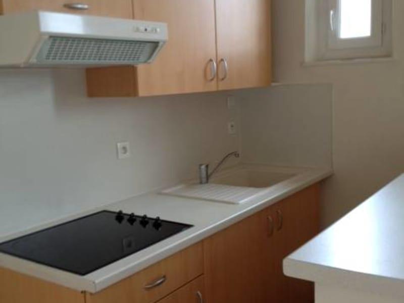 Rental apartment Bretigny-sur-orge 615€ CC - Picture 2
