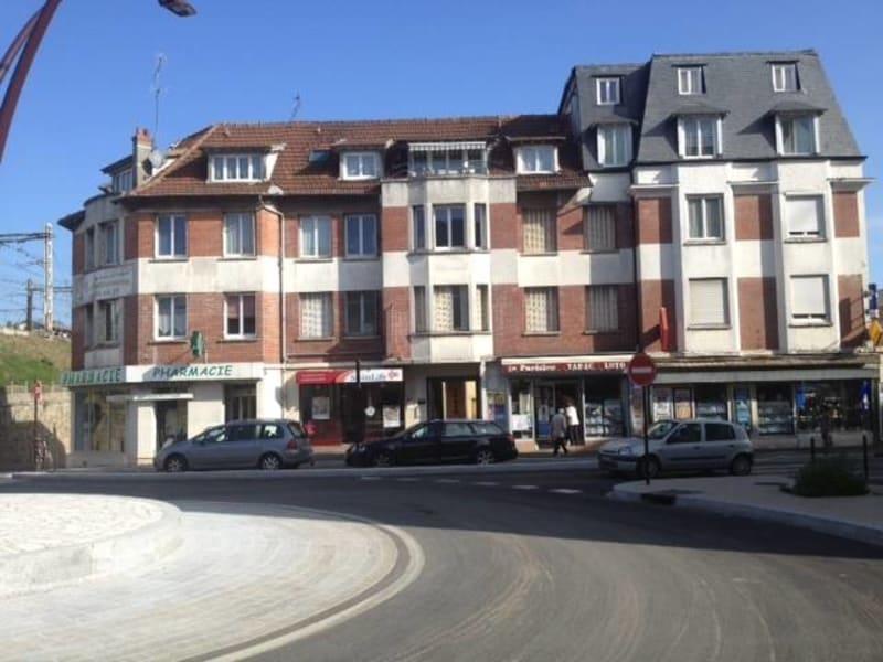 Rental apartment Bretigny-sur-orge 615€ CC - Picture 3