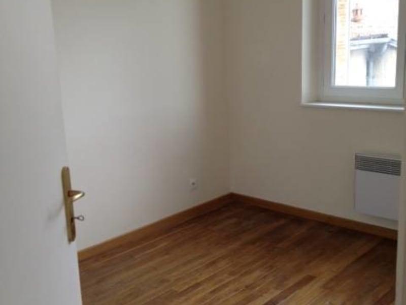 Rental apartment Bretigny-sur-orge 615€ CC - Picture 4