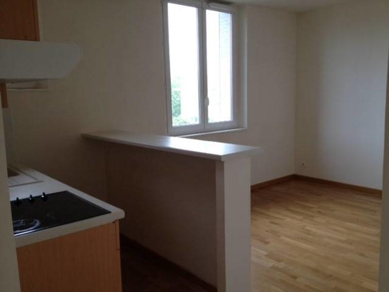 Rental apartment Bretigny-sur-orge 615€ CC - Picture 5