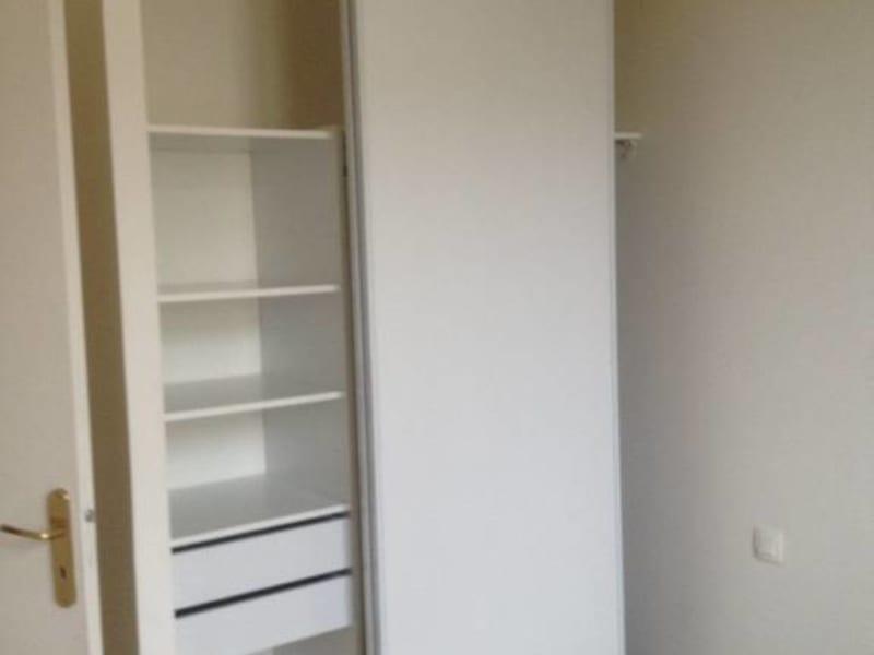 Rental apartment Bretigny-sur-orge 615€ CC - Picture 6