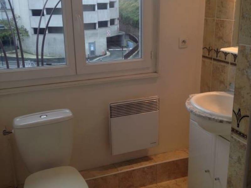 Rental apartment Bretigny-sur-orge 615€ CC - Picture 8