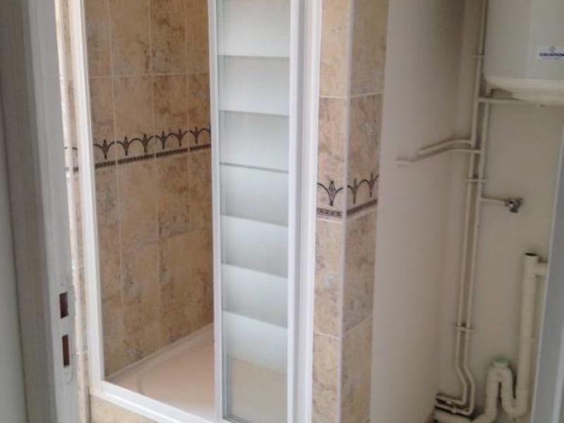 Rental apartment Bretigny-sur-orge 615€ CC - Picture 9
