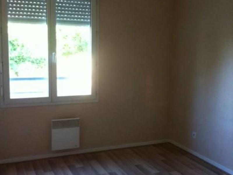 Rental apartment Arpajon 875€ CC - Picture 4