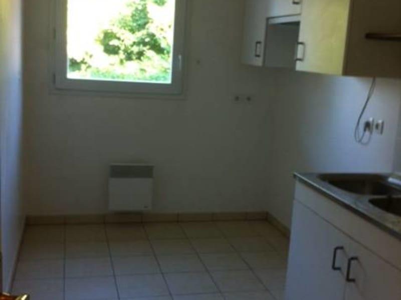 Rental apartment Arpajon 875€ CC - Picture 6