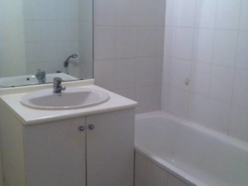Rental apartment Arpajon 875€ CC - Picture 7