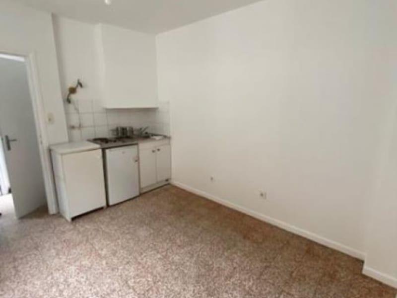 Location appartement Toulouse 501€ CC - Photo 5