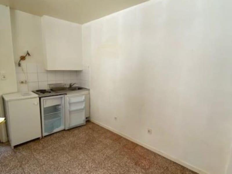 Rental apartment Toulouse 501€ CC - Picture 8