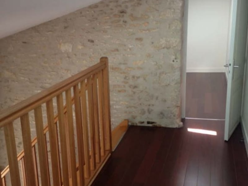 Location appartement Poitiers 552,30€ CC - Photo 7