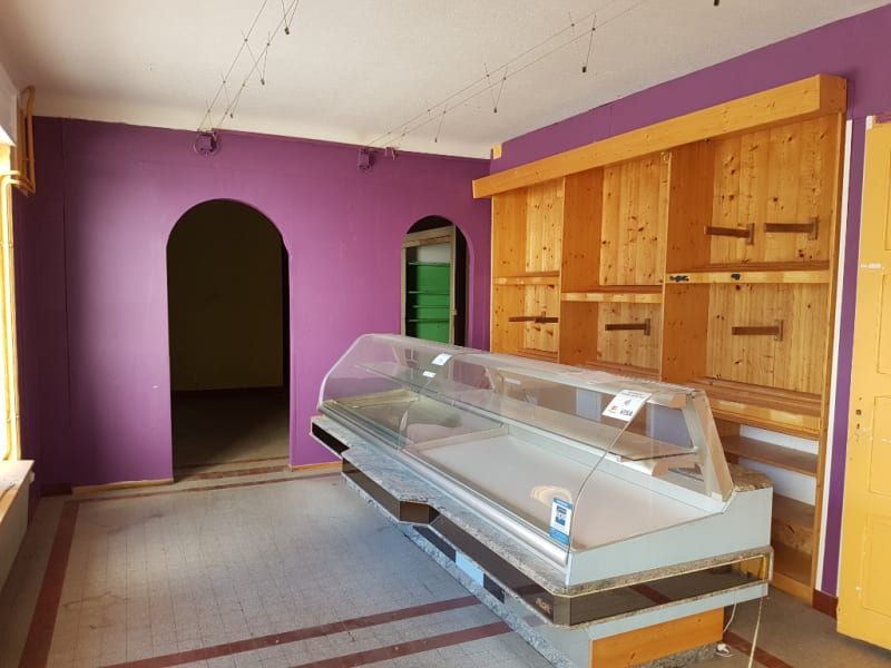 Sale house / villa Provencheres et colroy 49050€ - Picture 3