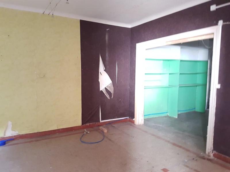 Sale house / villa Provencheres et colroy 49050€ - Picture 4