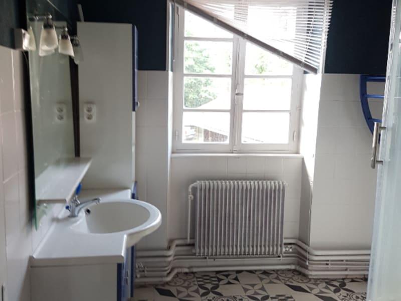 Sale house / villa Provencheres et colroy 49050€ - Picture 7