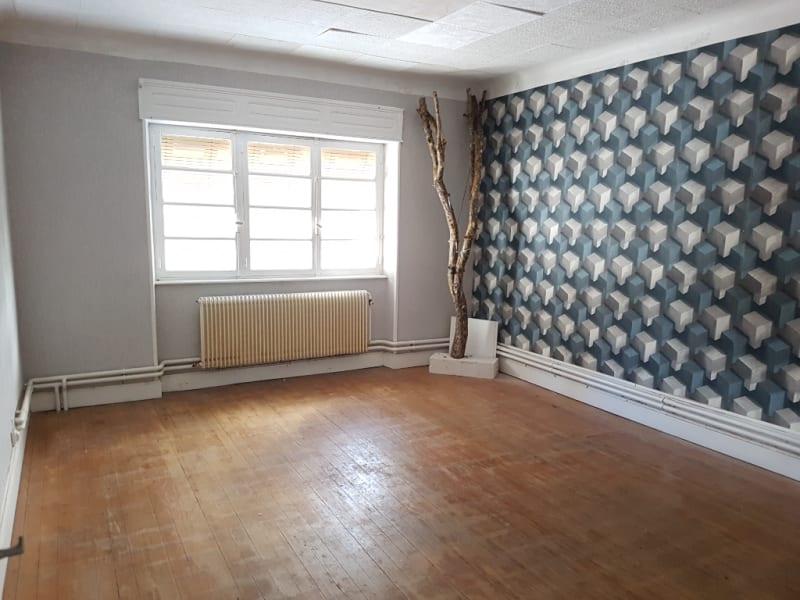 Sale house / villa Provencheres et colroy 49050€ - Picture 8