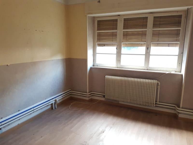 Sale house / villa Provencheres et colroy 49050€ - Picture 9