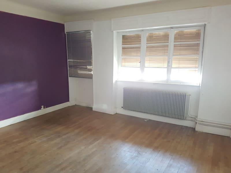 Sale house / villa Provencheres et colroy 49050€ - Picture 10