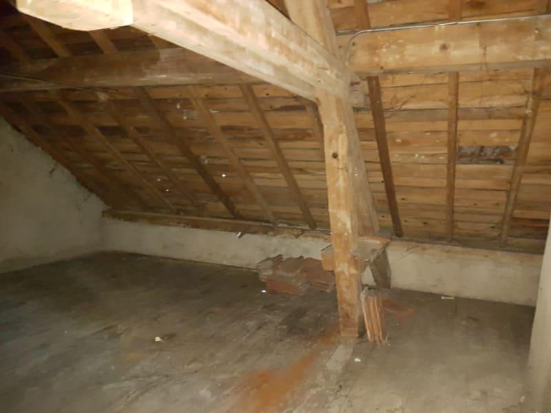 Sale house / villa Provencheres et colroy 49050€ - Picture 13